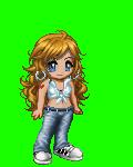 blayke11's avatar