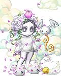 pink_alot213's avatar