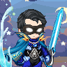 GentleManly-Jey's avatar