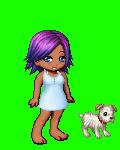 Sexie_Lil_Mama's avatar
