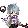 X-GrayZer-X's avatar