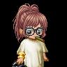 AyyeAsian's avatar