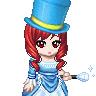 Skype Cheesecake Fiend's avatar