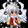 xX_I _rAwAr_CoOkIeS_Xx's avatar