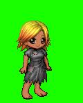carmelangel's avatar