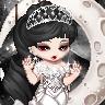 SkieChan's avatar