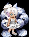 SilverKit93
