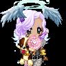 -itoxic-killer-'s avatar