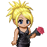 Hannahxbannana's avatar