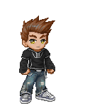 viet-rican's avatar