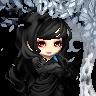 HighKiller(HK)'s avatar