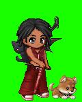 flykap's avatar