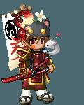Snuggles101Lulu's avatar