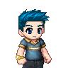 Lightning89's avatar