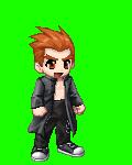 Thornos's avatar