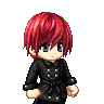 F4_JunPyo_F4's avatar