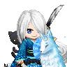 ice_blue_ninja's avatar