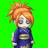 Green_Day_Rox_my_socks's avatar