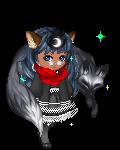 Spades motha effin Slick's avatar