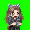 elora15's avatar