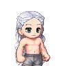 Adalhard's avatar