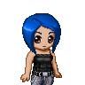 JayceeJigsaw's avatar