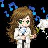 hiTsumi KurAma's avatar