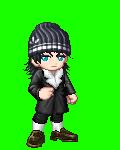 sea-bulova's avatar