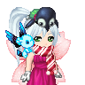 Acelin Rae's avatar