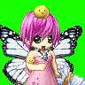 rainbow butterflies's avatar