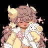Agent Hawthorn's avatar