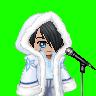 Alex_Evans_heart_breaker's avatar