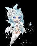 Aezalia's avatar