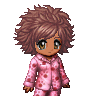 Weeping_Roise's avatar
