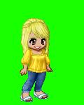 Allee101's avatar