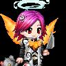 sweety_poison's avatar