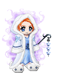 linwe_of_dorthonion's avatar