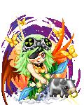HC1824's avatar