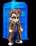 Fiction Fiend's avatar
