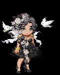 Tedyra Sukiyo's avatar