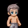 Tear Mage's avatar