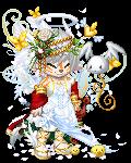 gromit098's avatar