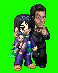 FinalFantasyFever's avatar