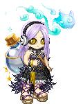 hazelfrost's avatar