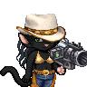 Hiruko-sama's avatar