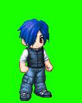 Organization_XII_Ride's avatar