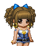 mz_kenya15's avatar