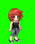 amykabuka's avatar