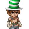 Izaya3's avatar