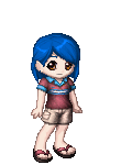 Arella revans mom's avatar